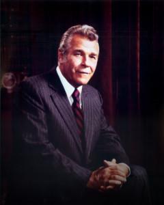 Charles Taylor - Chuck
