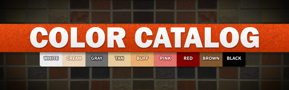 Slider - Color Catalog