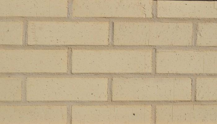 White - 301 Wirecut