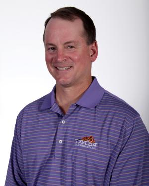 Pics - Sales Team - Doug Loblein